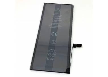 Bateria para iPhone 6S Plus 3.82V 2750mAh - Capacidad Original - Cero Ciclos  - 3