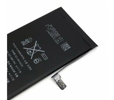 Batterij voor iPhone 6S Plus 3.82V 2750mAh - Originele capaciteit - Zero Cycles  - 7