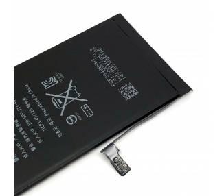 Bateria para iPhone 6S Plus 3.82V 2750mAh - Capacidad Original - Cero Ciclos  - 7