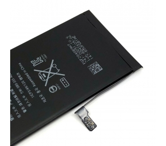Battery for iPhone 6s+ 6S Plus, 3.82V 2750mAh - Original Capacity - Zero Cycle