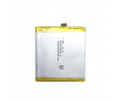 Batterij voor Meizu Meilan 2, M2 mini, origineel MPN: BT43C  - 3