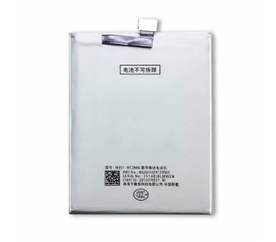 Originele batterij B030 voor Meizu MX3 M055 M351 M353 M355 M356  - 2