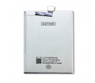 Battery For Meizu MX3 , Part Number: B030  - 2