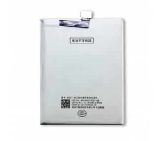 Bateria B030 Original para Meizu MX3 M055 M351 M353 M355 M356  - 2