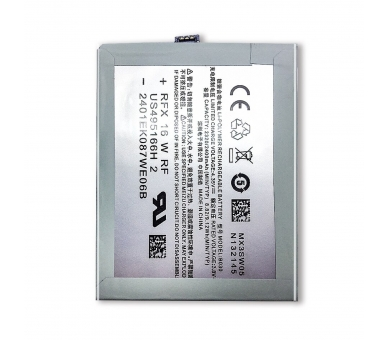 Originele batterij B030 voor Meizu MX3 M055 M351 M353 M355 M356  - 3