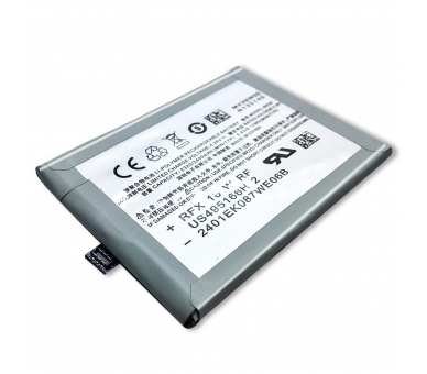 Originele batterij B030 voor Meizu MX3 M055 M351 M353 M355 M356  - 5