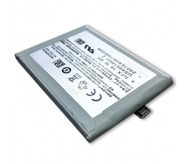 Originele batterij B030 voor Meizu MX3 M055 M351 M353 M355 M356  - 6
