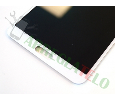 Display For Samsung Galaxy Note 3 | Color White | OLED ULTRA+ - 3