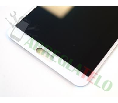 Vollbild für Samsung Galaxy Note 3 Weiß Weiß ARREGLATELO - 3