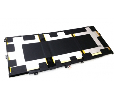 Battery For Huawei Mediapad S10 , Part Number: HB3S1  - 2