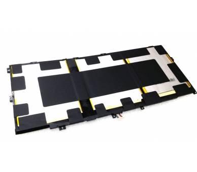 Originele HB3S1 batterij voor Huawei MediaPad S10-101u S10-101w S10  - 2