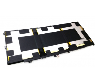 Battery For Huawei Mediapad S10 , Part Number: HB3S1