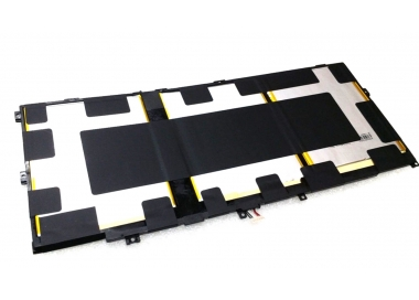 Bateria HB3S1 Original para Huawei MediaPad S10-101u S10-101w S10  - 2
