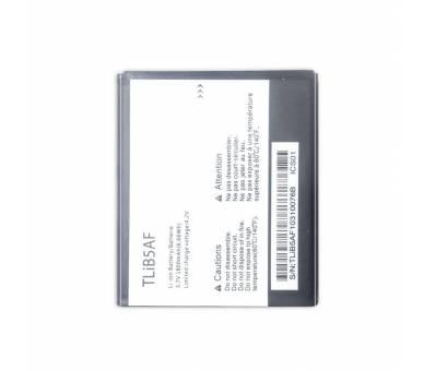 BATERIA Batería TLIB5AF Original Alcatel One Touch Pop C5 5036 5036D 5035 5035D  - 1