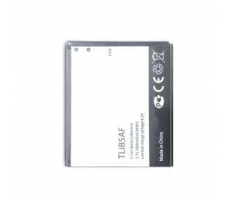 Bateria TLIB5AF Oryginalny Alcatel One Touch Pop C5 5036 5036D 5035 5035D