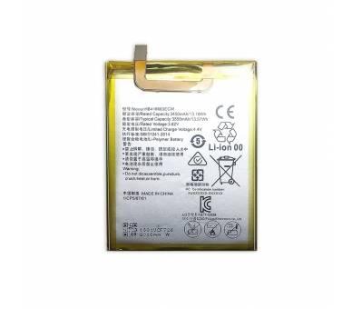 Originele accu HB416683ECW voor Huawei Google Nexus 6P  - 2