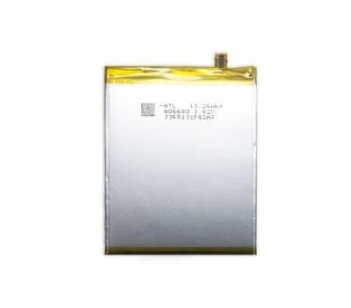 Originele accu HB416683ECW voor Huawei Google Nexus 6P  - 3