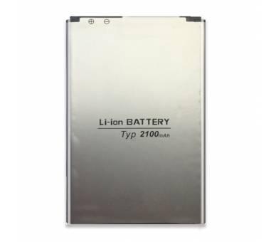 BATERIA Batería BL-41A1H Original para LG Optimus F60 D390N  - 1