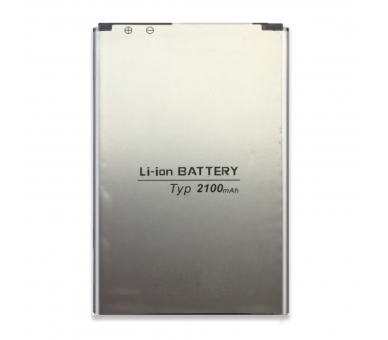 Battery For LG F60 , Part Number: BL-41A1H  - 3