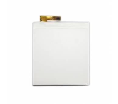 Bateria LIS1576ERPC Oryginalna do Sony Xperia M4 Aqua E2303 E2306 E2656  - 4