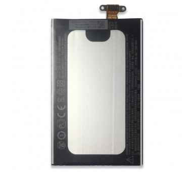 Battery For HTC 8X , Part Number: BM23100  - 2