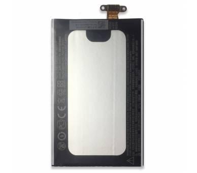 Originele BM23100 accu voor HTC 8X8 X C620e C620d / 35H00199-12M  - 2