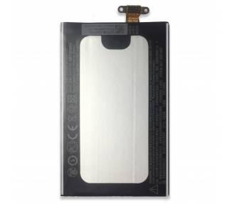 Bateria BM23100 Original para HTC 8X 8 X C620e C620d / 35H00199-12M  - 2