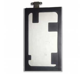 Battery For HTC 8X , Part Number: BM23100