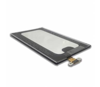 Originele BM23100 accu voor HTC 8X8 X C620e C620d / 35H00199-12M  - 4