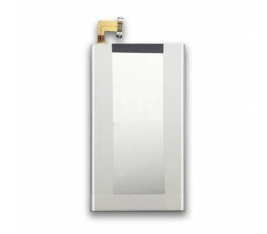 Batterij B0P3P100 Origineel voor HTC ONE MAX 8060  - 2