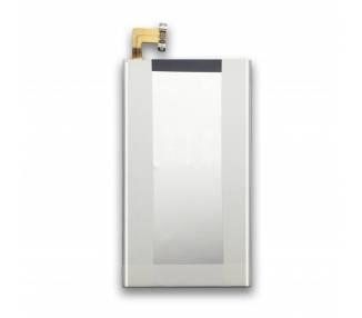 Bateria B0P3P100 Original para HTC ONE MAX 8060  - 2