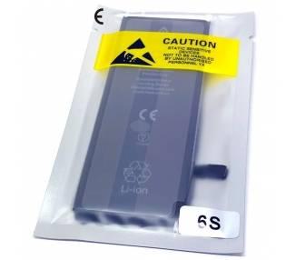 Bateria para iPhone 6S, 3.82V 1715mAh - Capacidad Original - Cero Ciclos ARREGLATELO - 2