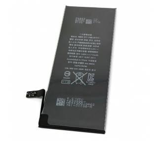 Bateria do iPhone'a 6S, 3,82 V 1715 mAh - Oryginalna pojemność - Zero cykli