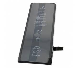 Battery for iPhone 6S, 3.82V 1715mAh - Original Capacity - Zero Cycle ARREGLATELO - 7