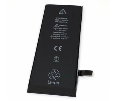 Batterij voor iPhone 6S, 3.82V 1715mAh - Originele capaciteit - nul cycli ARREGLATELO - 8