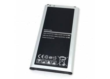 Bateria EB-BG900BBC compatible para SAMSUNG para GALAXY S5 I9600 i9605  - 3