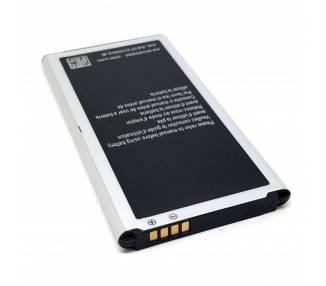 Bateria EB-BG900BBC compatible para SAMSUNG para GALAXY S5 I9600 i9605  - 4