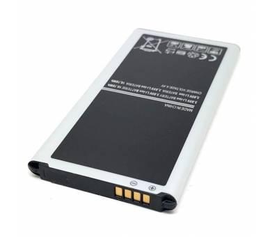 Batterij EB-BG900BBC geschikt voor SAMSUNG voor GALAXY S5 I9600 i9605  - 5