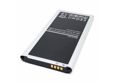 Bateria EB-BG900BBC compatible para SAMSUNG para GALAXY S5 I9600 i9605  - 5