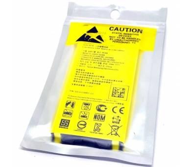 Battery For LG G5 , Part Number: BL-42D1F ARREGLATELO - 1