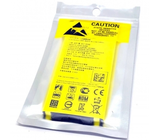 Battery For LG G5 , Part Number: BL-42D1F