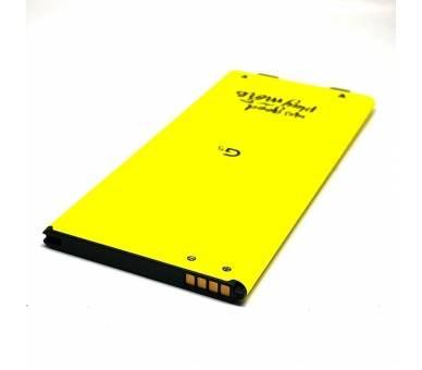 Battery For LG G5 , Part Number: BL-42D1F ARREGLATELO - 4
