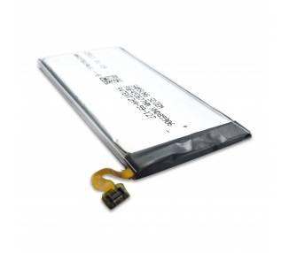 Bateria EB-BA300ABE compatible para Samsung Galaxy A3 A300F A300 A300FU  - 3