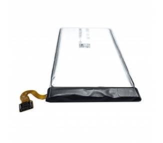 Bateria EB-BA300ABE compatible para Samsung Galaxy A3 A300F A300 A300FU  - 5