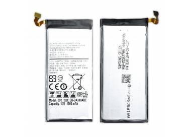 Bateria EB-BA300ABE compatible para Samsung Galaxy A3 A300F A300 A300FU  - 2