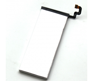 Battery For Samsung Galaxy Note 5 , Part Number: EB-BN920ABE  - 3