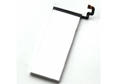 Bateria EB-BN920ABE compatible para Samsung Galaxy Note 5 N920 N920F  - 3