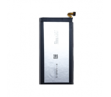 Battery For Samsung Galaxy A7 , Part Number: EB-BA700ABE  - 4