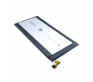 Battery For Samsung Galaxy A7 , Part Number: EB-BA700ABE