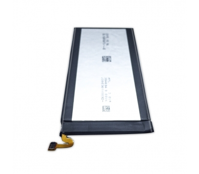Battery For Samsung Galaxy A7 , Part Number: EB-BA700ABE  - 9
